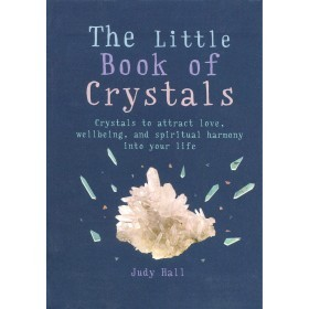 The little book of Chrystals