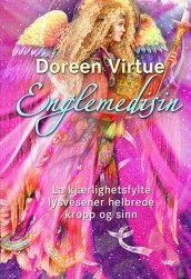 Englemedisin, Doreen Virtue